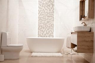 Migliori tappeti da bagno: classifica 2020