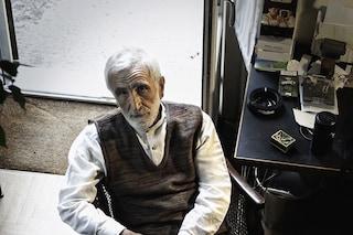 Addio a Enzo Mari, l'ultimo grande Maestro del design italiano