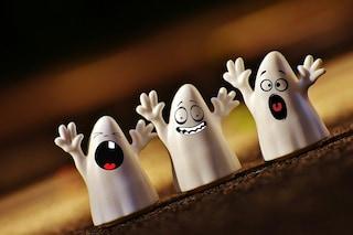 I migliori giochi da tavola per un Halloween da paura!