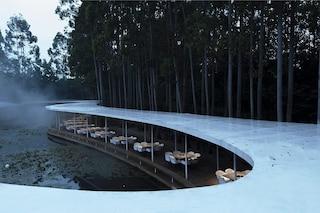 Garden Hotpot, il ristorante più bello del mondo