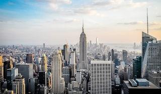 Giornata mondiale dell'architettura: gli edifici più iconici del XXI secolo