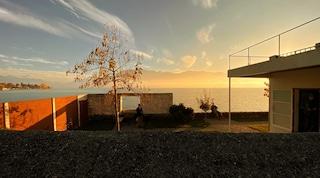 Da Le Corbusier a Charlie Chaplin, Montreux Riviera per design lovers