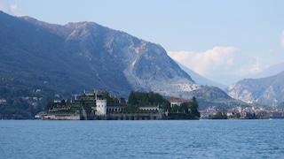 Lago Maggiore, 5 tappe per amanti del design e della natura