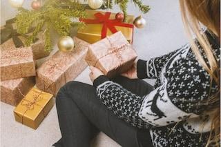Regali di Natale per la casa: le idee di design più originali
