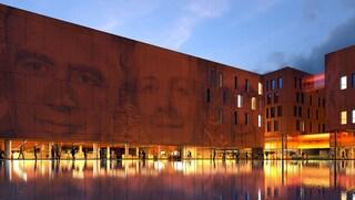 Il nuovo campus scientifico dell'Università degli Studi di Milano aprirà nel 2025