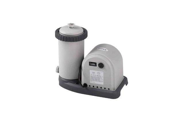 pompa piscina intex con filtro