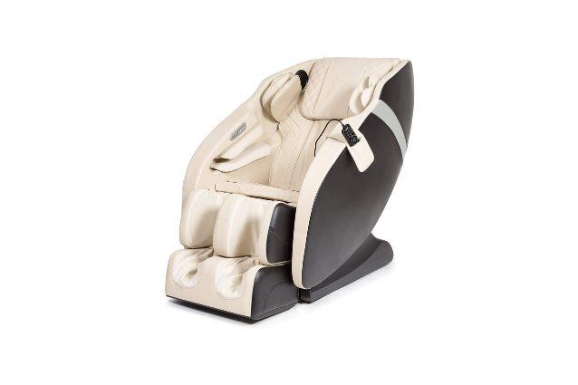 poltrona da massaggio 2D kARMA