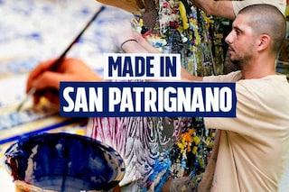 La storia di San Patrignano Design Lab dove l'artigianato cura le dipendenze