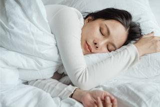 Offerte per la camera da letto: fino al 50% di sconto su materassi, cuscini e accessori