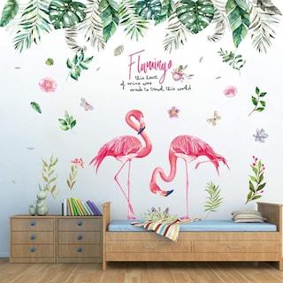 Adesivi murali: i migliori per decorare le pareti