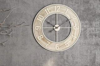 I 12 migliori orologi da parete del 2021: guida all'acquisto e classifica