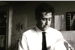 È morto l'architetto Cesare Leonardi, celebre per le sue creazioni al MoMA di New York