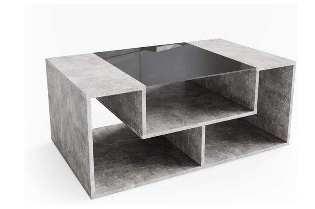 tavolino da salotto contemporaneo