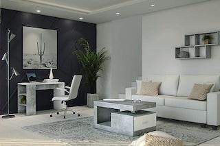 Migliori tavolini da salotto: quali scegliere per arredare la zona living