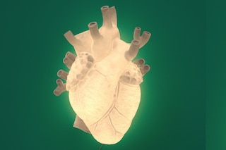 San Valentino, idee di design last minute per celebrare la festa degli innamorati
