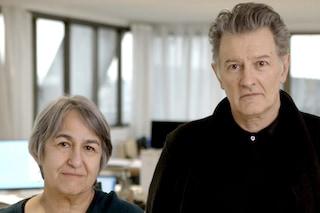 Perché Anne Lacaton e Jean-Philippe Vassal hanno vinto il Premio Pritzker 2021