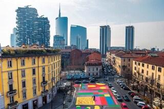 Non solo Salone del Mobile, il design torna a Milano con un fitto programma di eventi