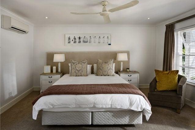 offerte camera da letto