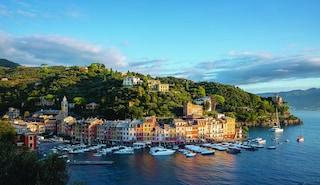 Pronti a ripartire dopo la pandemia: i 5 hotel più belli d'Italia da scoprire