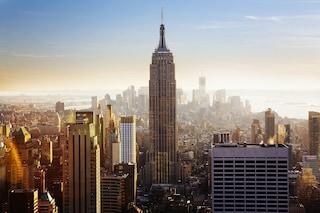 L'Empire State Building compie 90 anni: 10 curiosità sul grattacielo simbolo di New York