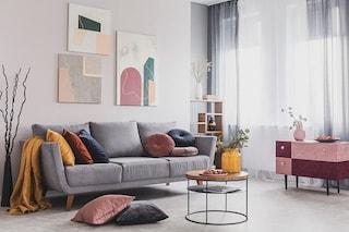Migliori cuscini per divano: come sceglierli, recensioni e dove comprarli
