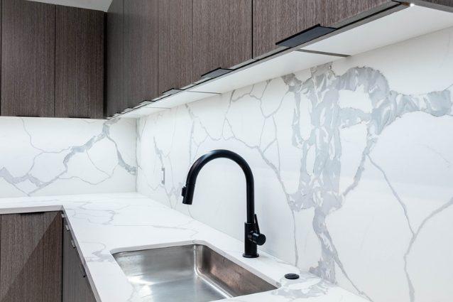 migliori rubinetti cucina