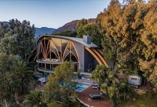 La villa più iconica di Malibu è in vendita per 9,5 milioni di dollari