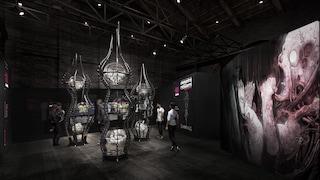 Biennale di Architettura 2021: che delusione il Padiglione Italia!