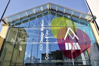 Milano, inaugura l'ADI Design Museum: il primo hub del design italiano nel mondo