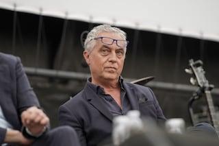 Cosa significa che Stefano Boeri curerà l'Evento Speciale 2021 al Salone del Mobile.Milano