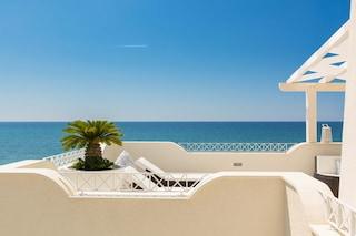 Le ville di lusso più belle d'Italia dove trascorrere le vacanze