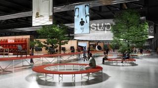 Il Salone del Mobile.Milano si farà a settembre 2021: ecco come si svolgerà