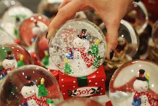 Lavoretti di Natale fai da te: 10 idee originali (FOTO)