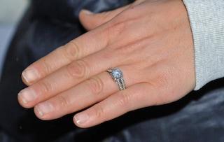 Le 10 proposte di matrimonio più spettacolari del 2014 (VIDEO)