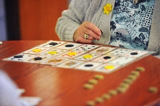 Natale: ecco i giochi da tavola più amati di sempre (FOTO)