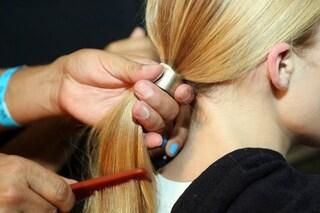 5 miti da sfatare sui capelli