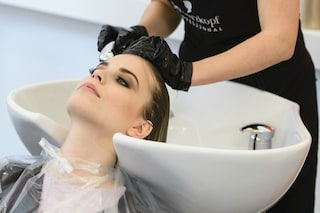 Dimmi che capelli hai e ti dirò quale shampoo fa per te (FOTO)