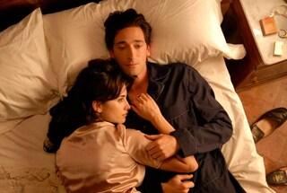 10 consigli per evitare la routine in una coppia