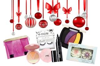 Regali di Natale: le idee beauty sotto i 10€ per amiche e colleghe (FOTO)