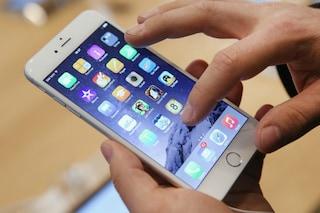 Dimagrire e dormire meglio grazie allo smartphone, ecco 5 app da provare