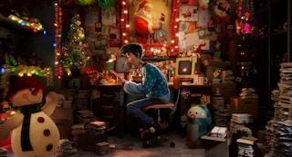 10 motivi che rendono il Natale una festa magica