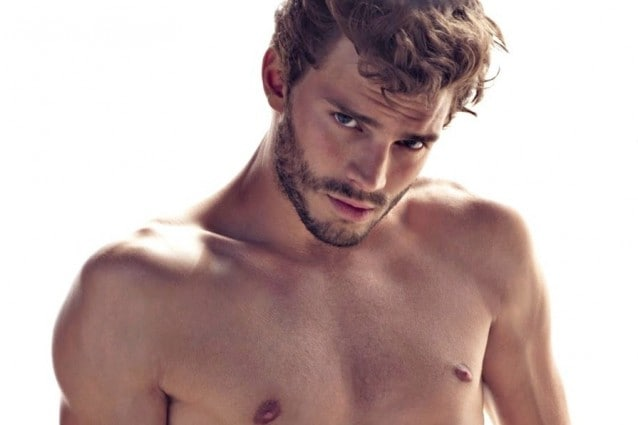 I 10 uomini più sexy e desiderati del 2014 (FOTO) 14cf3faa95a0