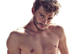 I 10 uomini più sexy e desiderati del 2014 (FOTO)
