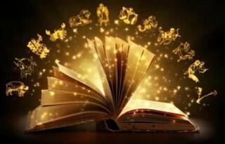 Oroscopo: ogni segno zodiacale ha il suo pregio