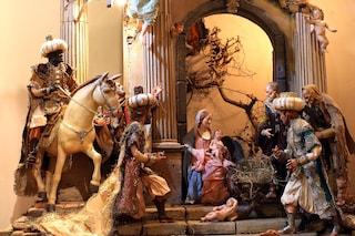 Presepe di Natale: la storia e i consigli per realizzarlo fai da te (FOTO)
