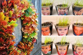 "Natale ""green"": 8 idee regalo handmade ed ecologiche"