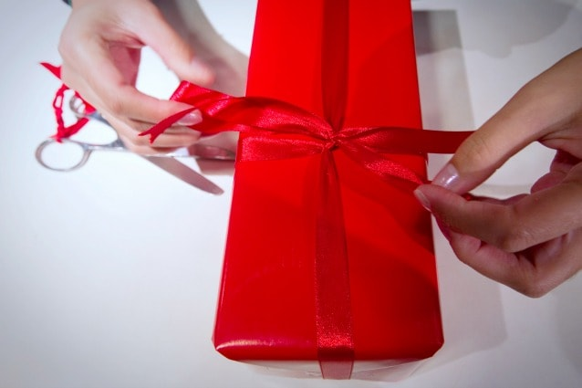 Le 11 cose da NON regalare a Natale