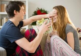 Ecco cosa fare dei regali di Natale indesiderati