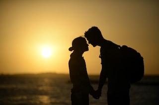 5 motivi che rendono il matrimonio una scelta meravigliosa