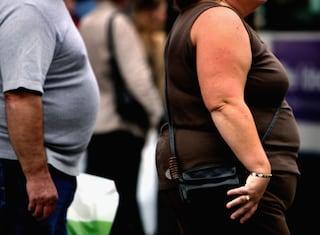 Ricevono 45 mila euro l'anno e non vogliono dimagrire: sono grasse e felici